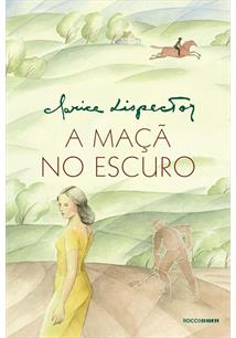 (eBook) A MAÇÃ NO ESCURO