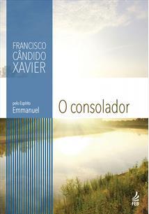 (eBook) O CONSOLADOR