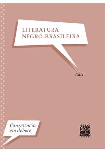 (eBook) LITERATURA NEGRO-BRASILEIRA