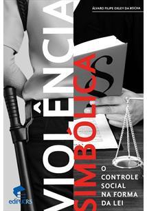 (eBook) VIOLÊNCIA SIMBÓLICA