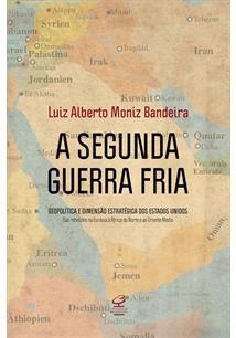 (eBook) A SEGUNDA GUERRA FRIA