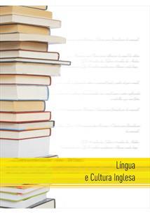 (eBook) LÍNGUA E CULTURA INGLESA