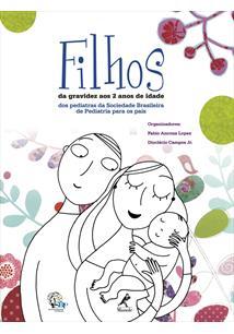 (eBook) FILHOS – DA GRAVIDEZ AOS 2 ANOS DE IDADE