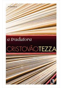 EBOOK (eBook) A TRADUTORA