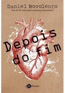 (eBook) DEPOIS DO FIM
