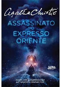 (eBook) ASSASSINATO NO EXPRESSO ORIENTE
