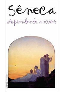 (eBook) APRENDENDO A VIVER