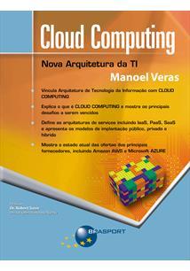 (eBook) CLOUD COMPUTING - NOVA ARQUITETURA DA TI