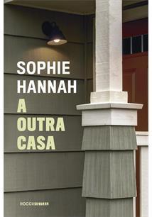 (eBook) A OUTRA CASA