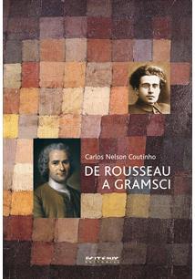 (eBook) DE ROUSSEAU A GRAMSCI