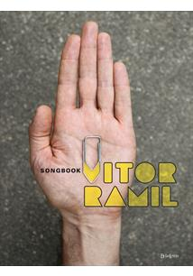 (eBook) VITOR RAMIL SONGBOOK