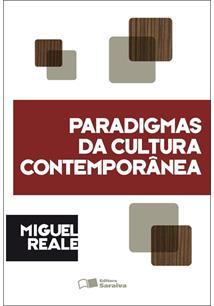 (eBook) PARADIGMAS DA CULTURA CONTEMPORÂNEA