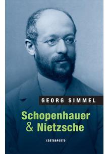 (eBook) SCHOPENHAUER & NIETZSCHE