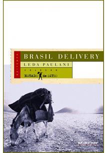 (eBook) BRASIL DELIVERY