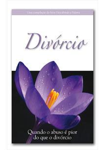 (eBook) DIVÓRCIO