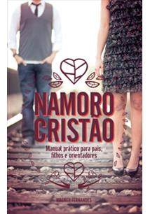 (eBook) NAMORO CRISTÃO