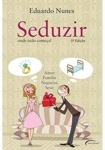 (eBook) SEDUZIR