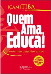 (eBook) QUEM AMA EDUCA!