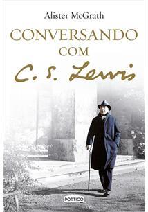 (eBook) CONVERSANDO COM C.S. LEWIS