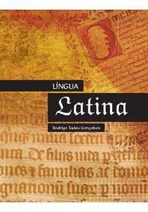 (eBook) LÍNGUA LATINA
