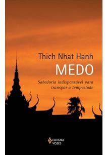 (eBook) MEDO
