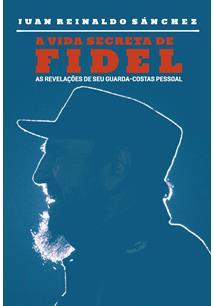 EBOOK (eBook) A VIDA SECRETA DE FIDEL