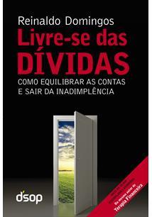 (eBook) LIVRE-SE DAS DÍVIDAS