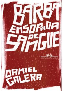 EBOOK (eBook) BARBA ENSOPADA DE SANGUE