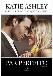 (eBook) PAR PERFEITO