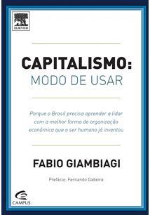 (eBook) CAPITALISMO: MODO DE USAR