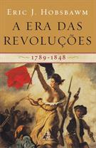 (eBook) A ERA DAS REVOLUÇÕES