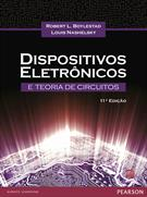 (eBook) DISPOSITIVOS ELETRÔNICOS