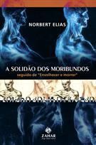 (eBook) A SOLIDÃO DOS MORIBUNDOS
