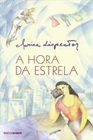 (eBook) A HORA DA ESTRELA