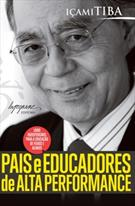 (eBook) PAIS E EDUCADORES DE ALTA PERFORMANCE