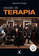 (eBook) SESSÃO DE TERAPIA