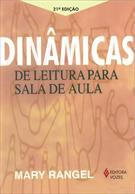 (eBook) DINÂMICAS DE LEITURA PARA SALA DE AULA