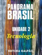 (eBook) PANORAMA BRASIL U.2 TECNOLOGIA
