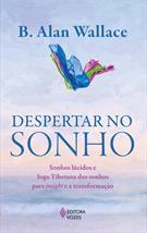 (eBook) DESPERTAR NO SONHO