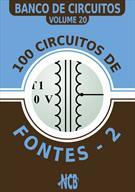 (eBook) 100 CIRCUITOS DE FONTES - VOLUME 2