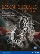 (eBook) CURSO DE DESENHO TÉCNICO E AUTOCAD