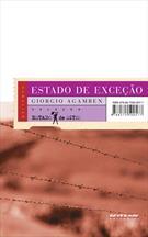(eBook) ESTADO DE EXCEÇÃO