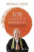 (eBook) 108 CONTOS E PARÁBOLAS ORIENTAIS