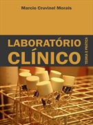 (eBook) LABORATÓRIO CLÍNICO TEORIA E PRÁTICA