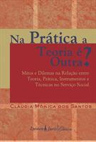 (eBook) NA PRÁTICA A TEORIA É OUTRA