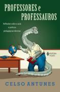 (eBook) PROFESSORES E PROFESSAUROS