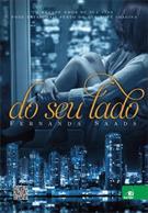 (eBook) DO SEU LADO
