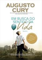 (eBook) EM BUSCA DO SENTIDO DA VIDA