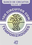 (eBook) 100 CIRCUITOS COM TEMPORIZADORES