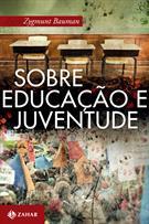 (eBook) SOBRE EDUCAÇÃO E JUVENTUDE